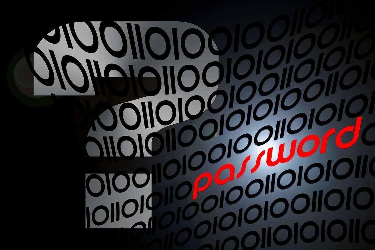 Ataques de fuerza bruta contra el RDP de Windows