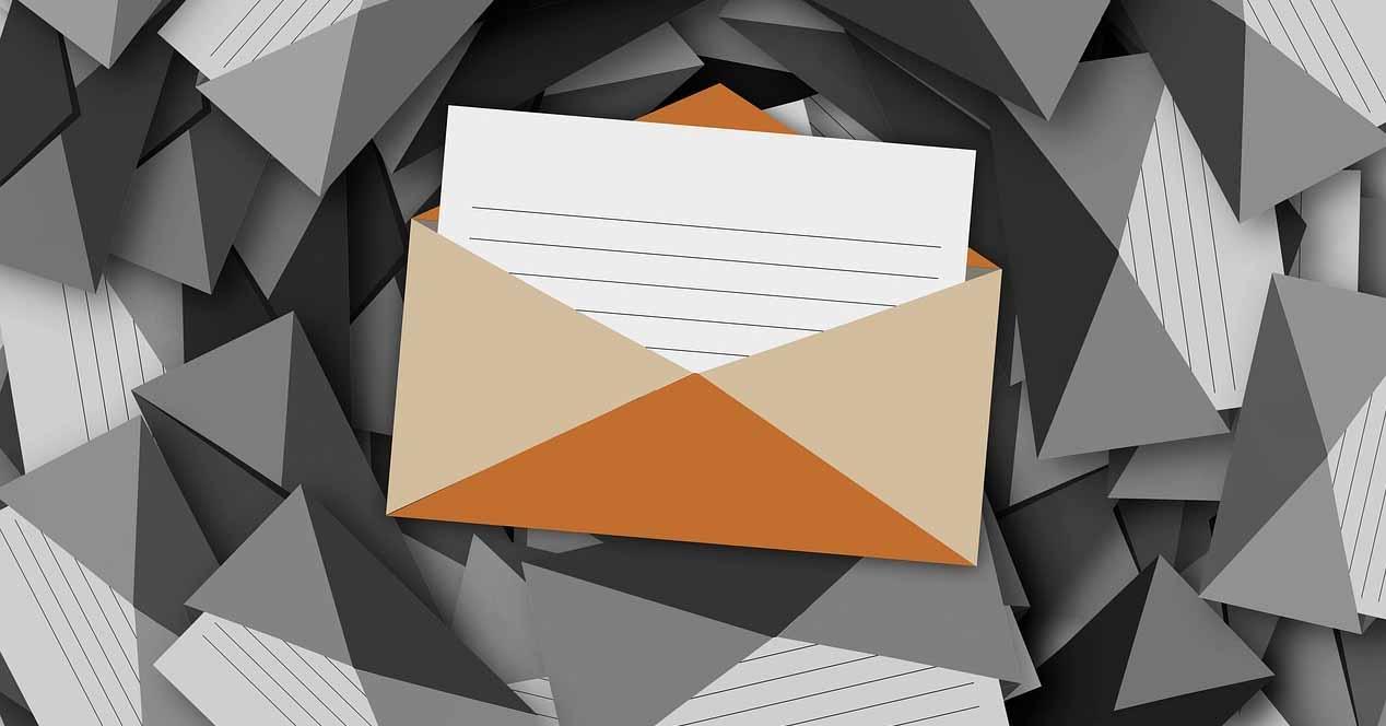 Ataques Phishing para acceder a redes empresariales