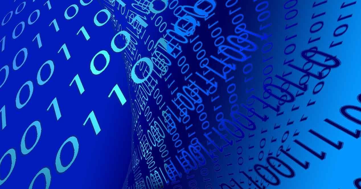 Consultar DNS en Windows 10