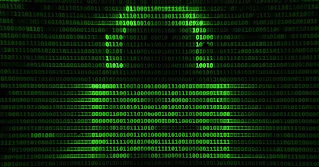 Datos con más valor en la Dark Web