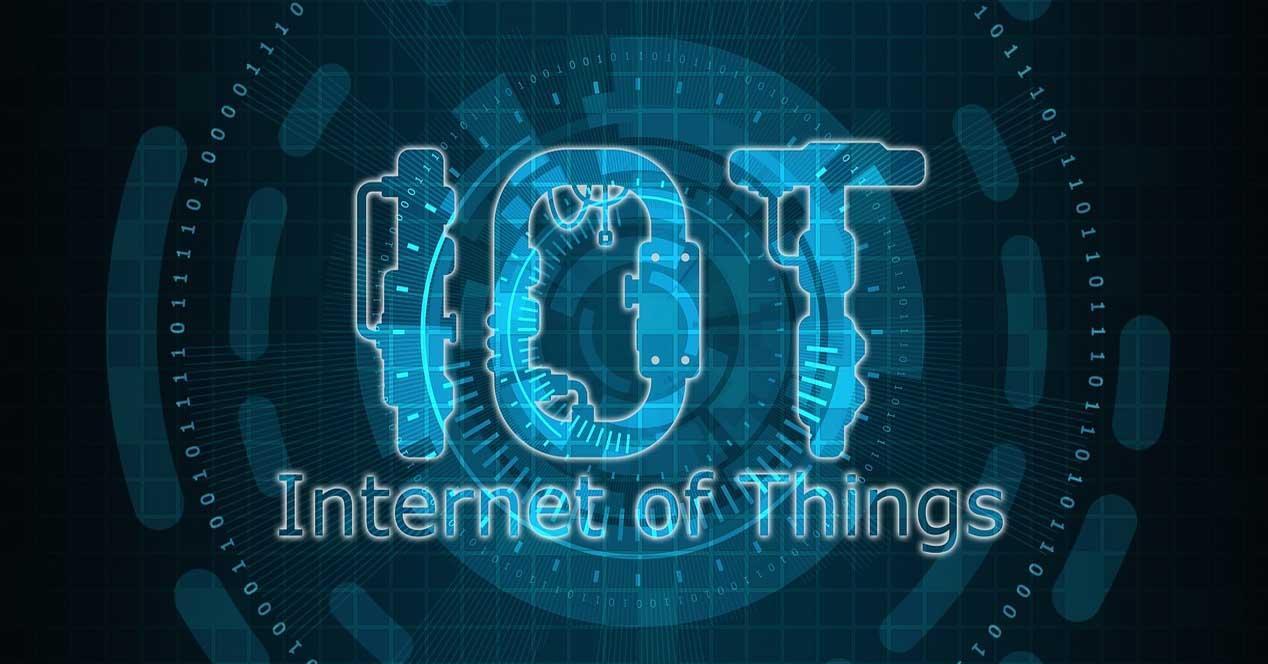 Millones de dispositivos IoT vulnerables