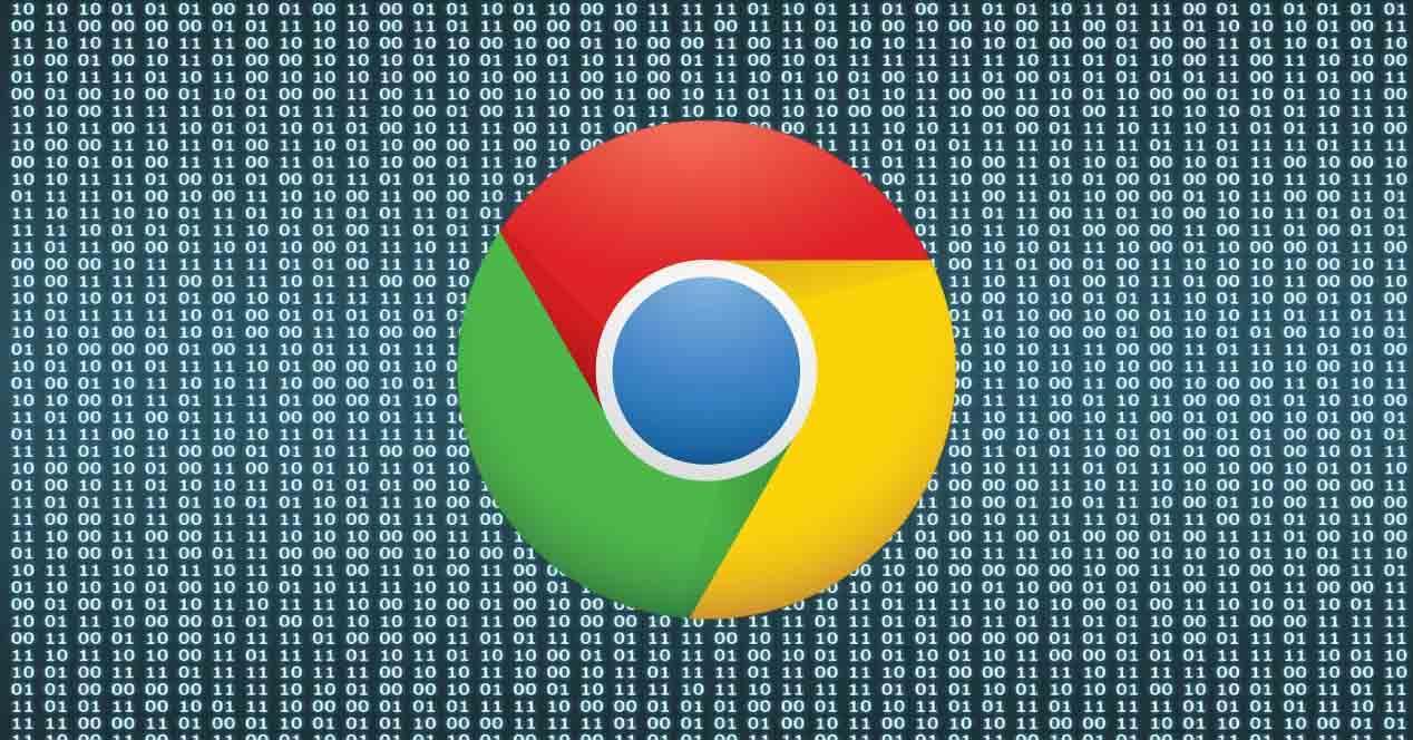 Muchas extensiones de Chrome espían