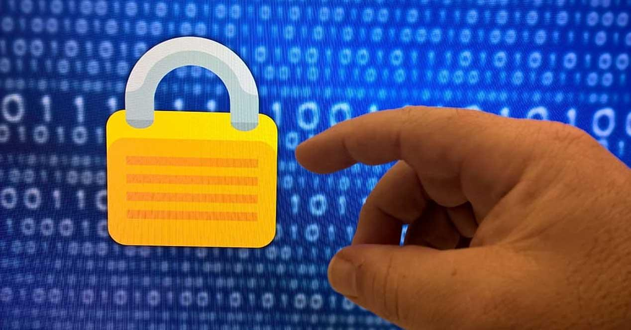 Falsa herramienta para descifrar ransomware