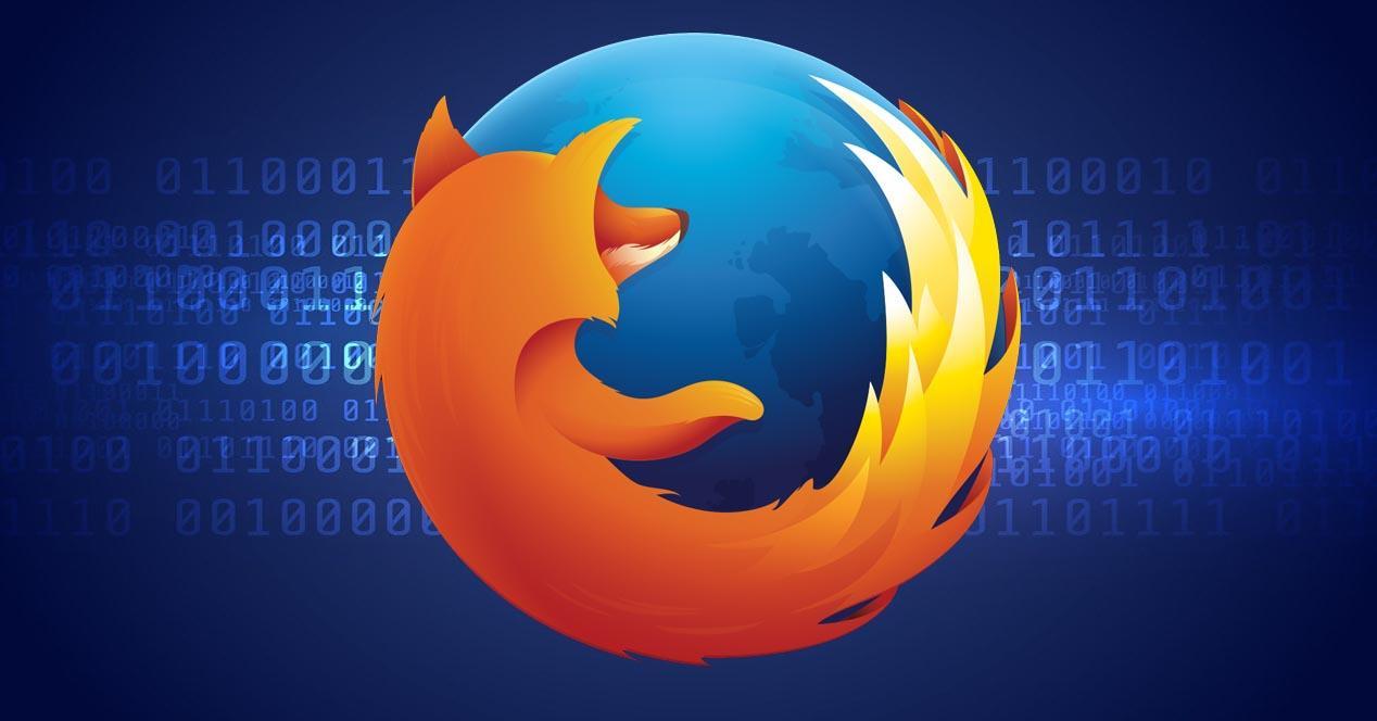 Firefox permitirá abrir enlaces con seguridad