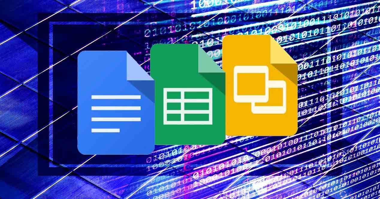 Problema de seguridad de Google Docs