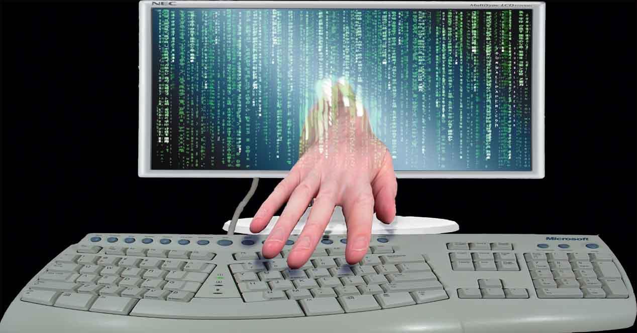 Nuevo keylogger Mass Logger