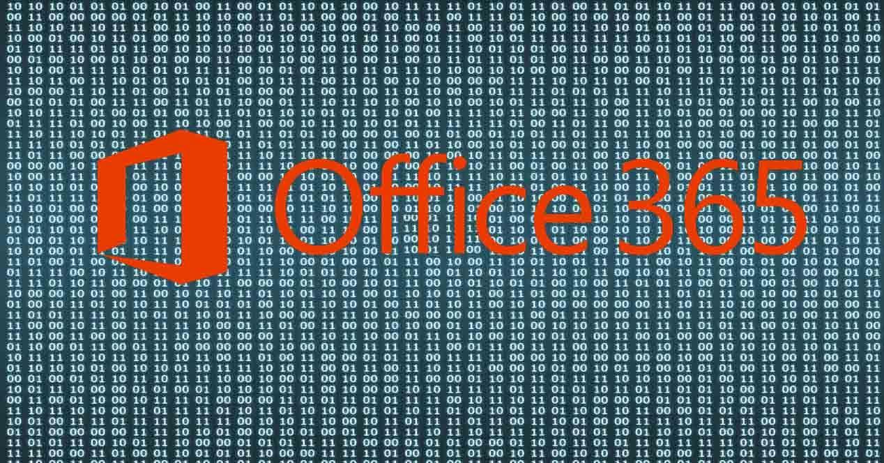 Mejora de seguridad en Office 365