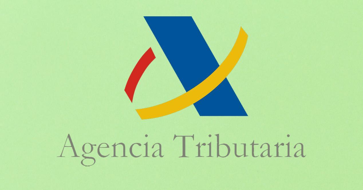 Phishing contra la Agencia Tributaria