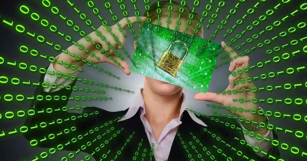 Qué son los ataques rogueware