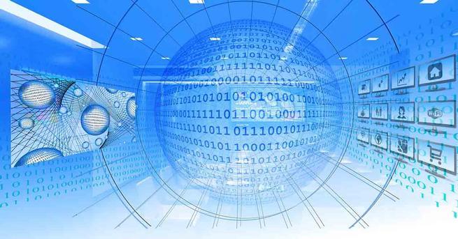 Servidor virtual vs cloud