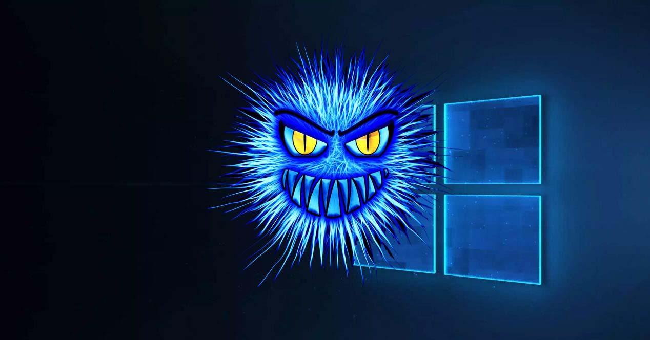 Vulnerabilidad SMBleed en Windows 10
