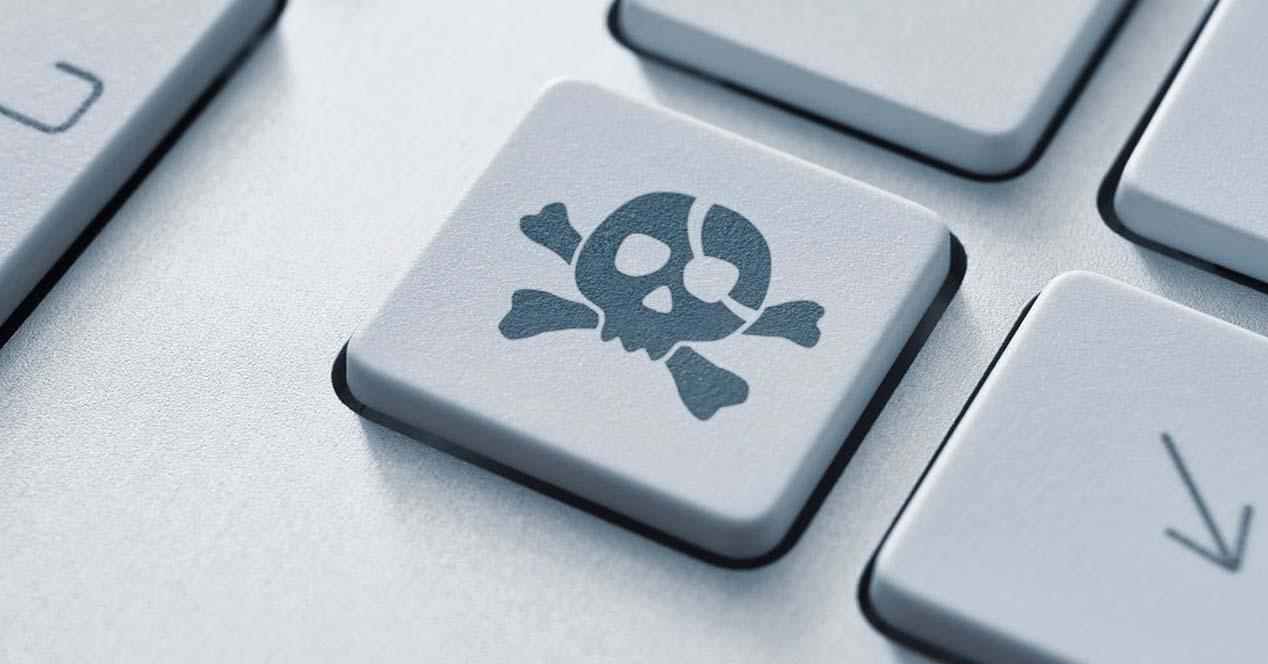 Vulnerabilidad en USB para escritorio remoto