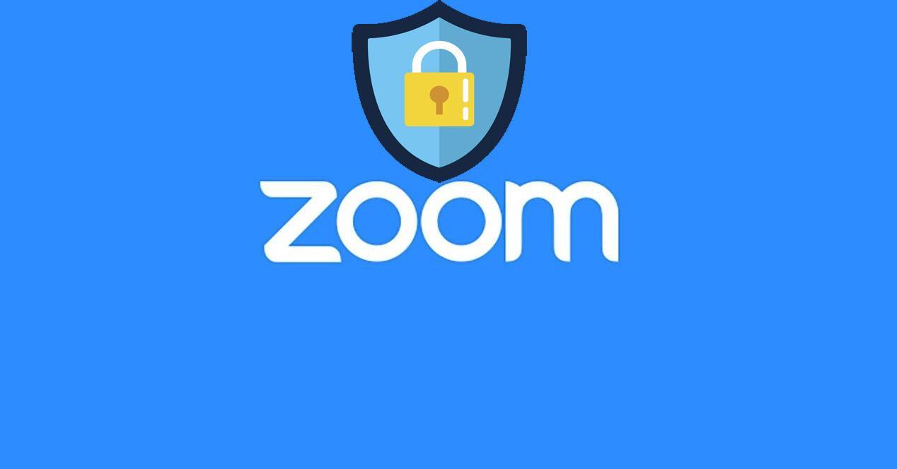 Zoom va a mejorar la seguridad