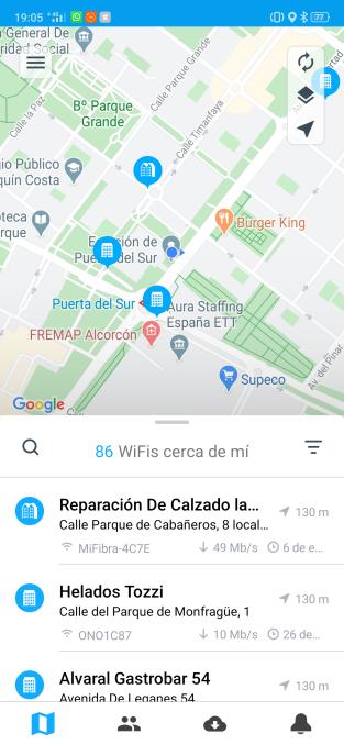 Găsiți și controlați Activitatea de pe web și din aplicații - Android - Căutare Google Ajutor
