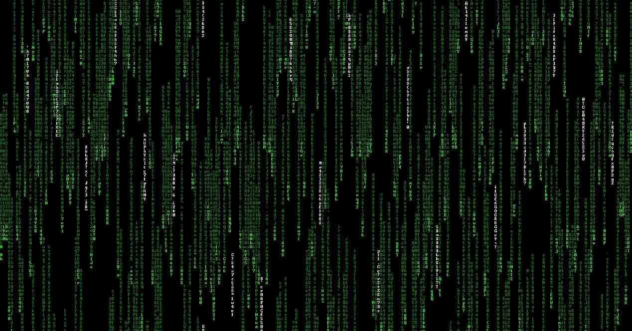 Cómo pueden acceder los ciberdelincuentes a un sistema