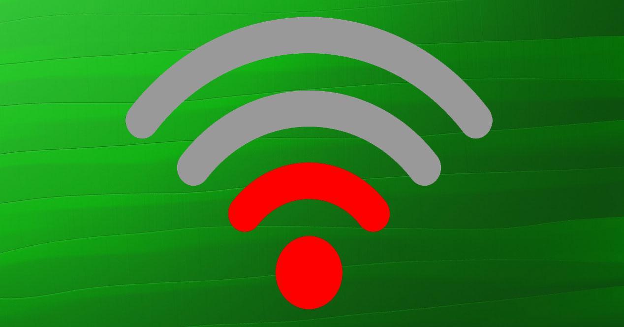 Qué aparatos afectan al Wi-Fi