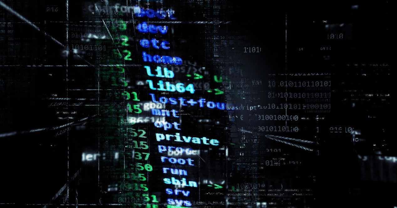 Ataques Phishing 0Auth