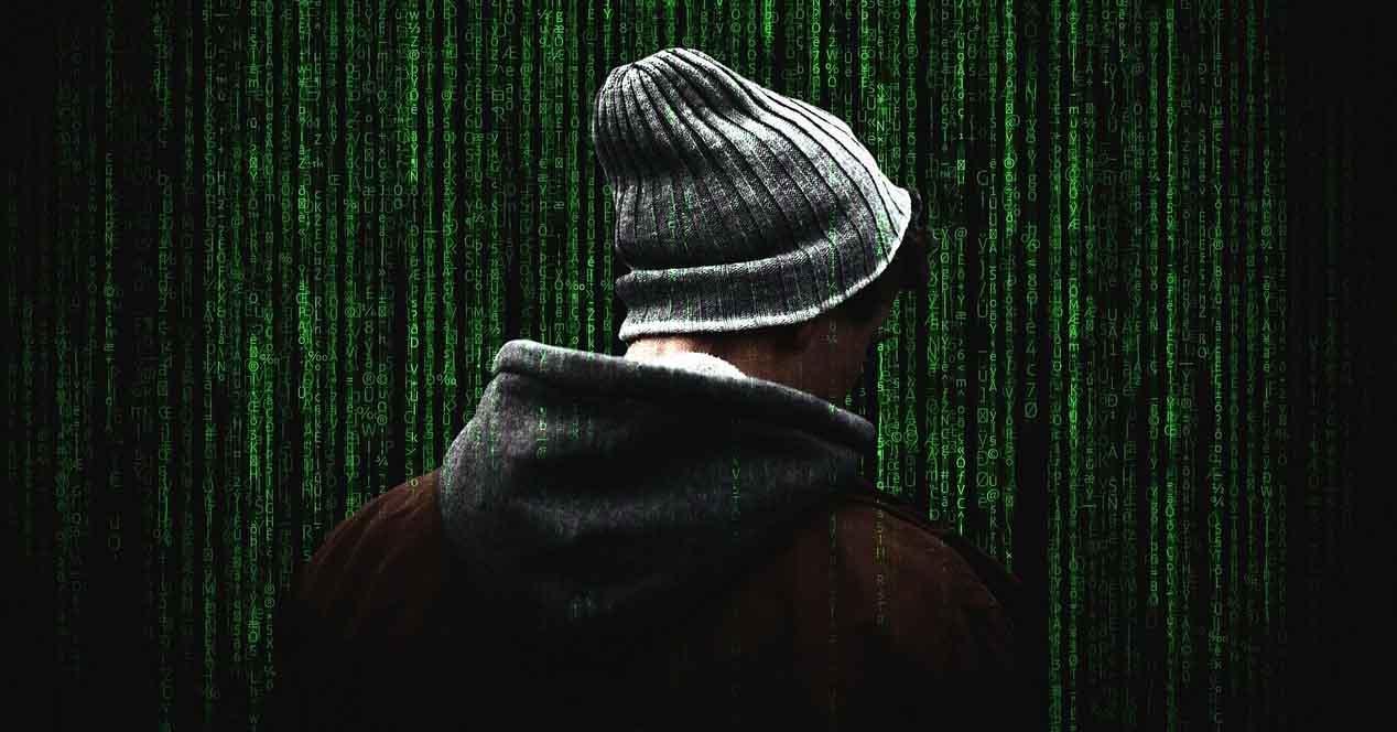 Ataques en la red por errores