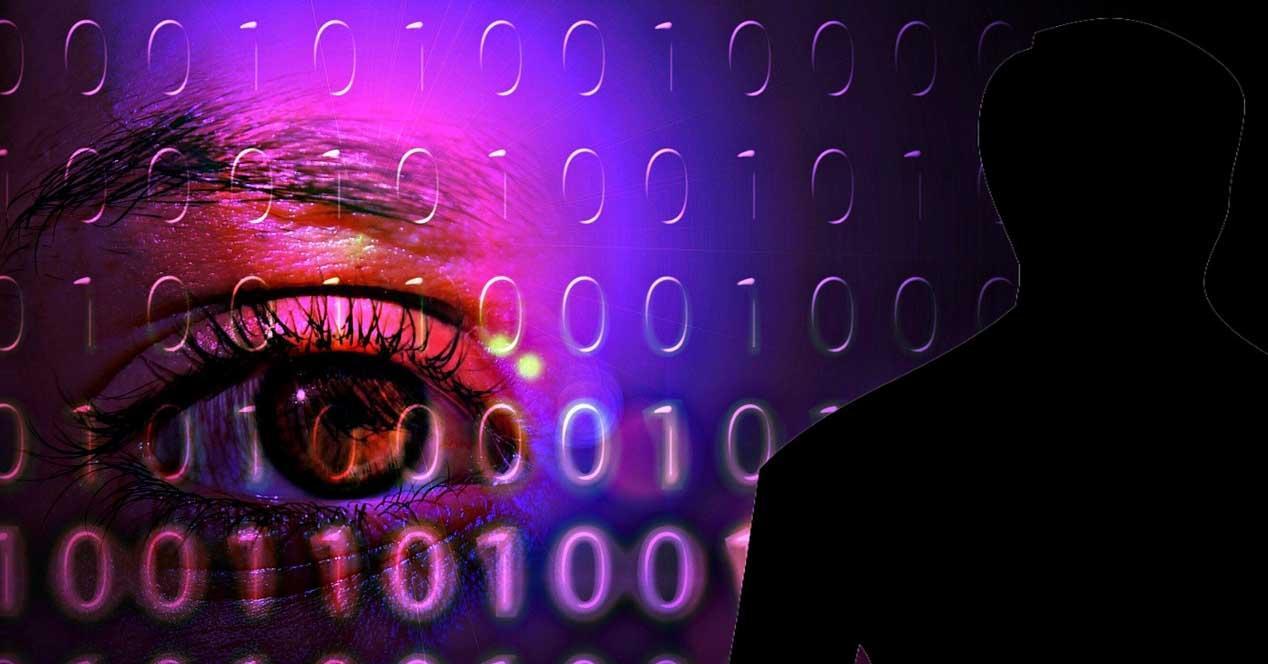 Ataques contra servicios VPN