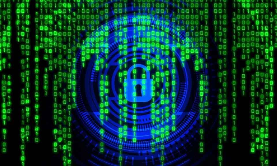 Bitdefender quiere evitar errores humanos