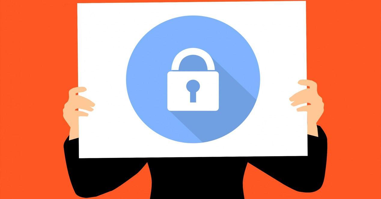 Los certificados TLS son importantes para las organizaciones