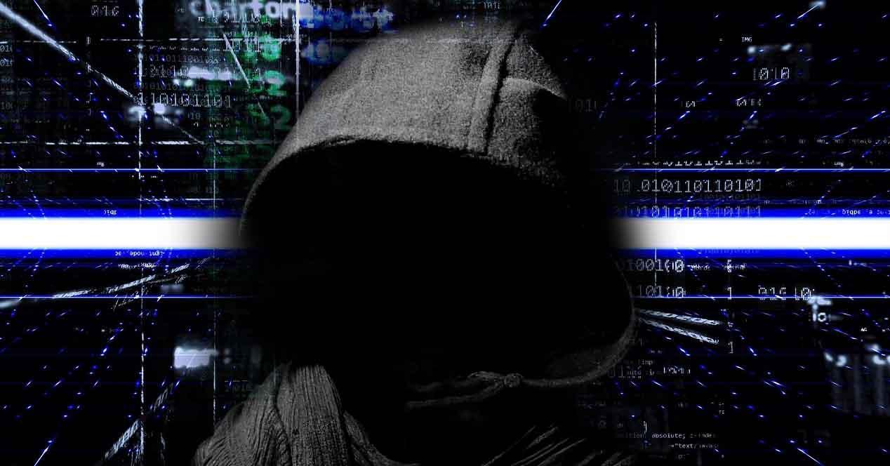 Doki, el malware que afecta a servidores Linux