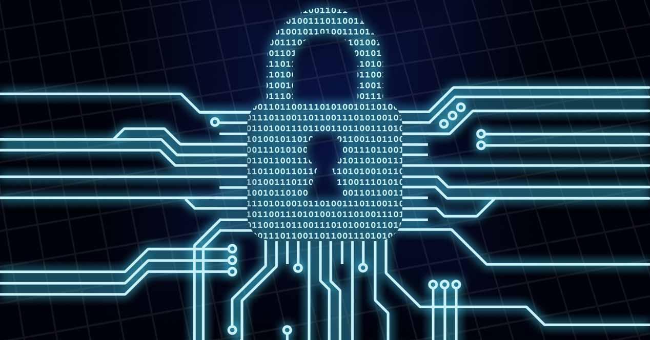 Ensiko, la nueva amenaza que cifra archivos