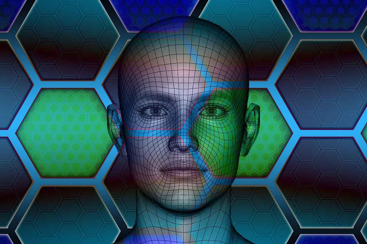 Evitar el reconocimiento facial
