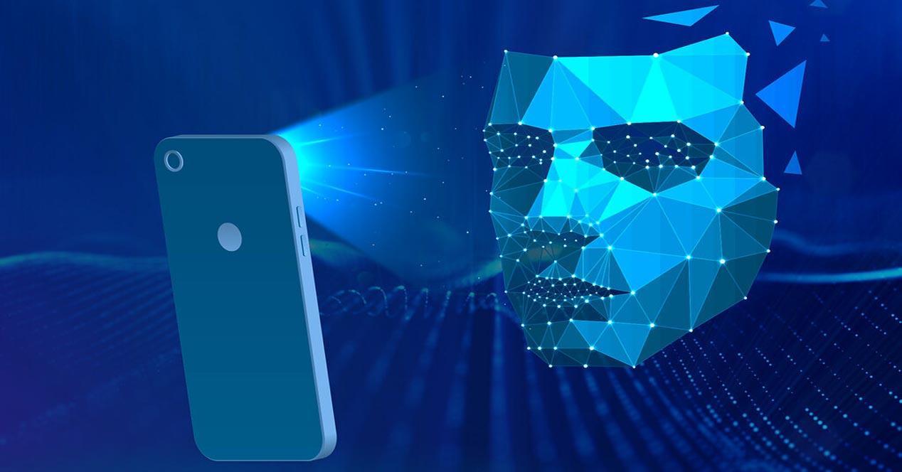 Fawkes, la herramienta para evitar reconocimiento facial