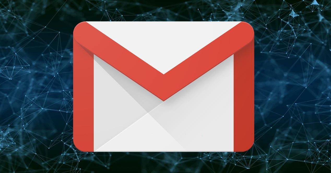 Gmail va a mostrar logos para evitar el Phishing