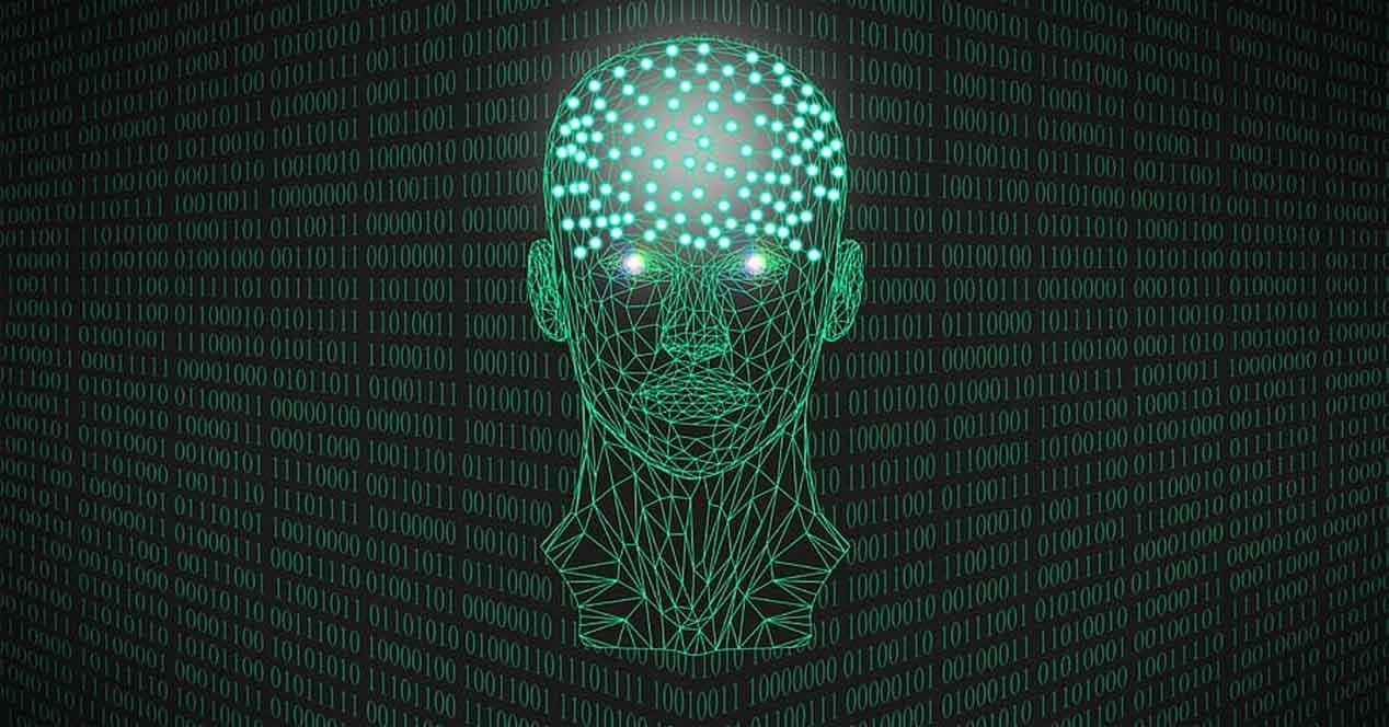 Inteligencia Artificial en la ciberseguridad