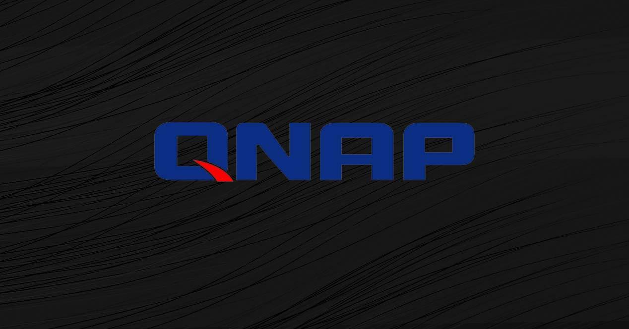 Nuevo NAS de QNAP