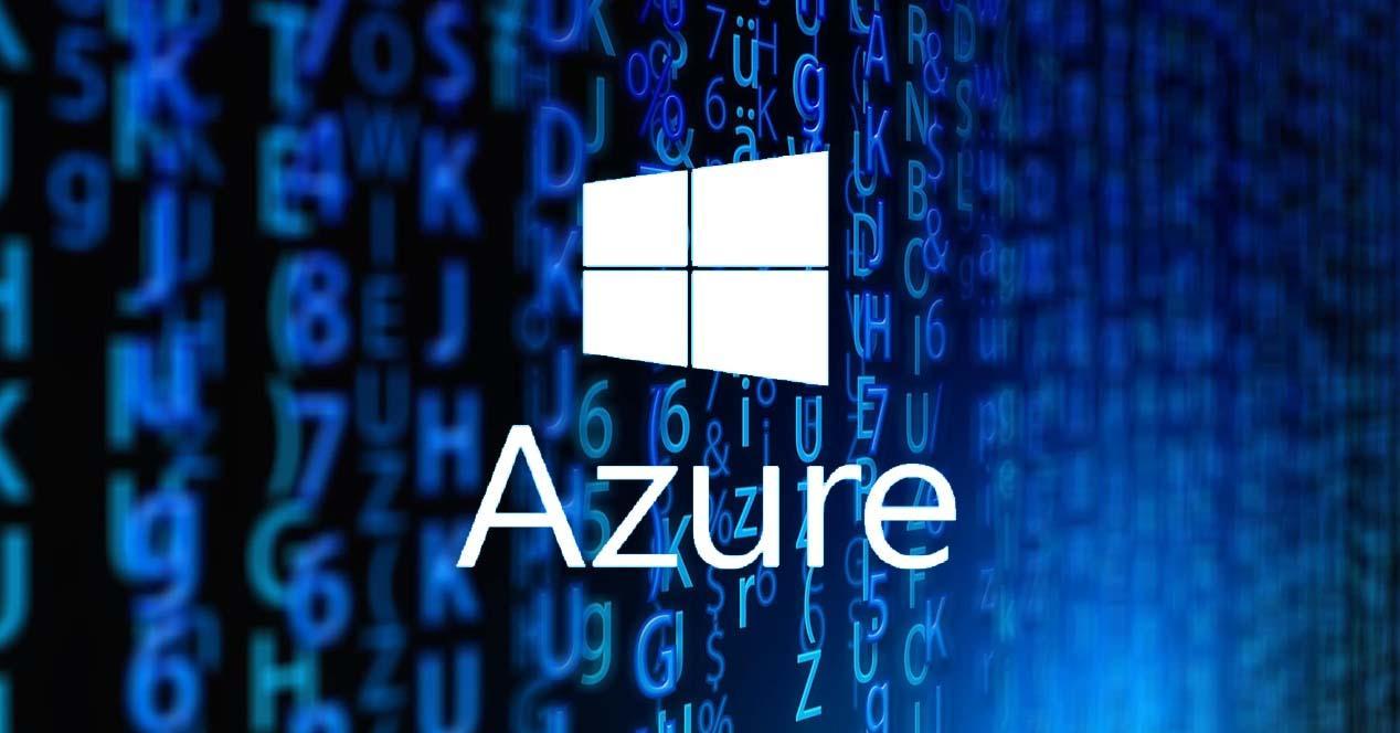 Subdominios vulnerables en Azure