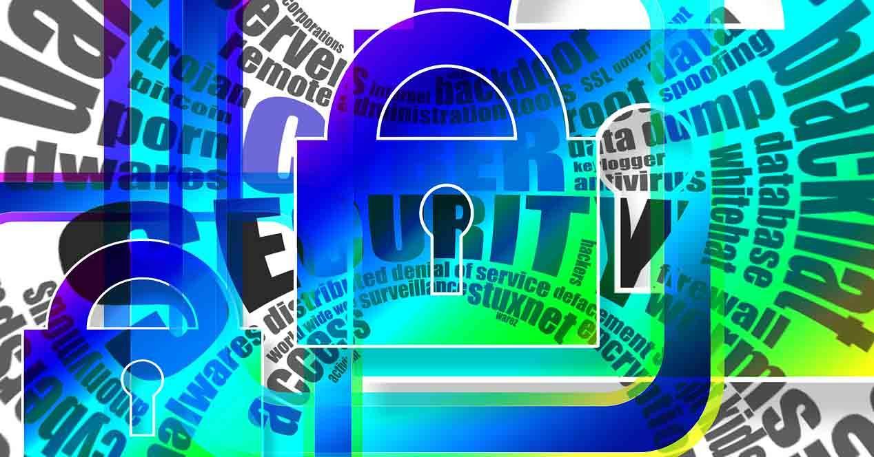 Usar Tor y VPN
