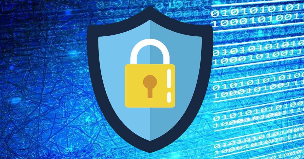 VPN gratuitas y de prueba
