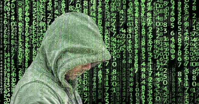 VPN para teletrabajar con seguridad