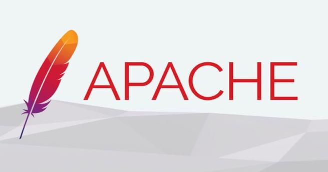 Vulnerabilidad en el escritorio remoto de Apache