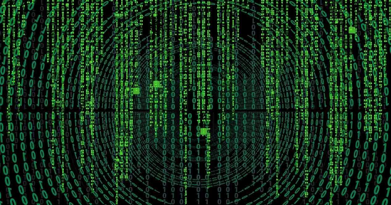 Aumento de botnets y exploits