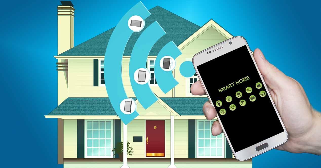 Ventajas y desventajas de conectar dispositivos por Wi-Fi o cable