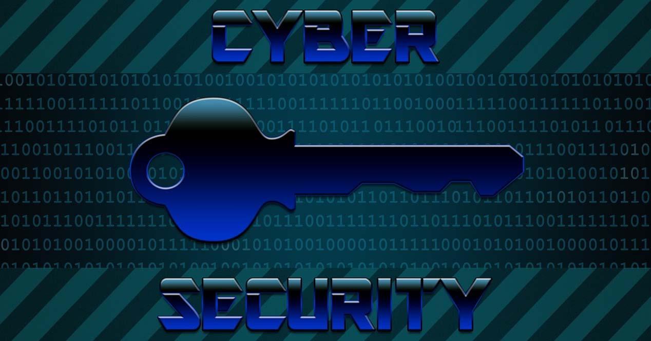 Caducidad de certificados TLS/SSL