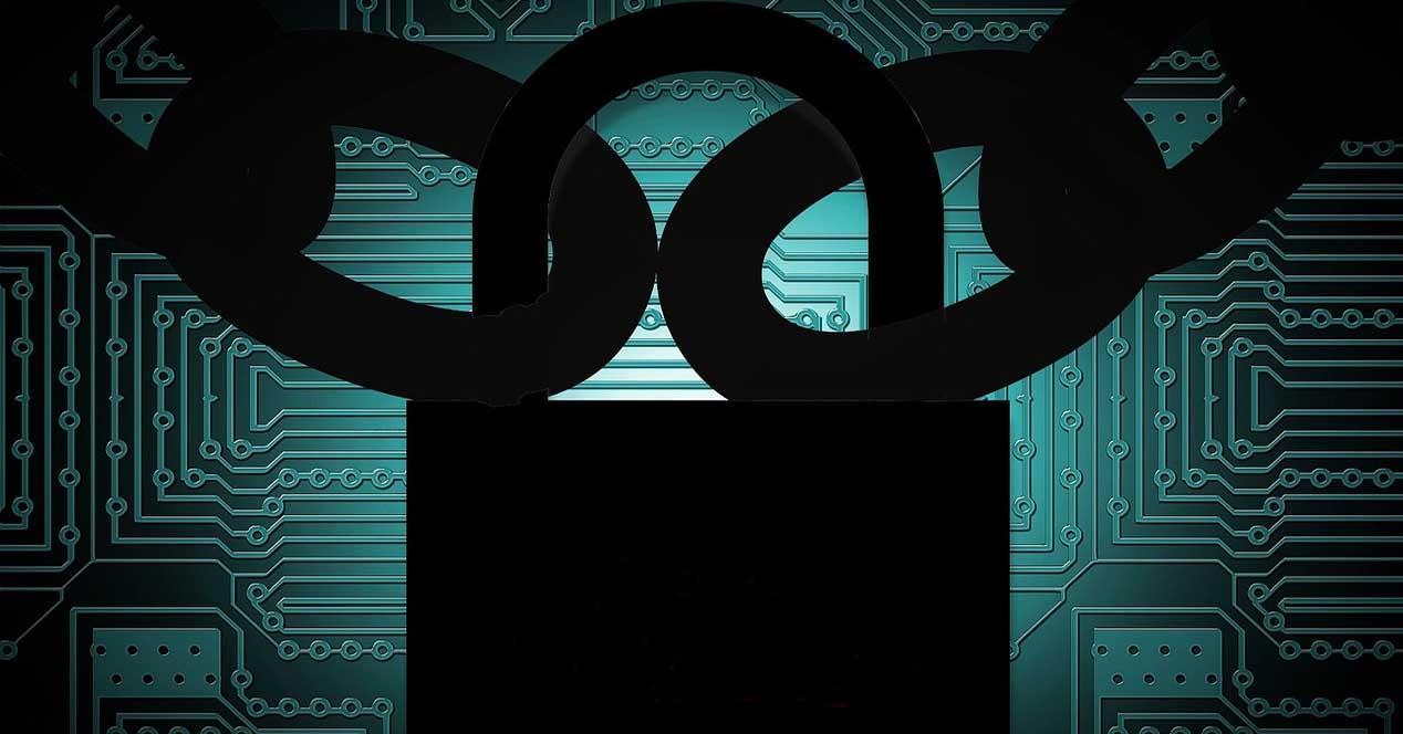 Diferencias entre Data Leak y Data Breach