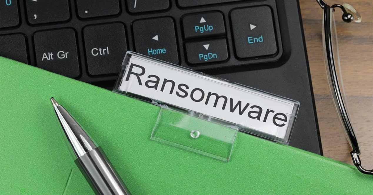 Dharma lanza un kit de ransomware barato