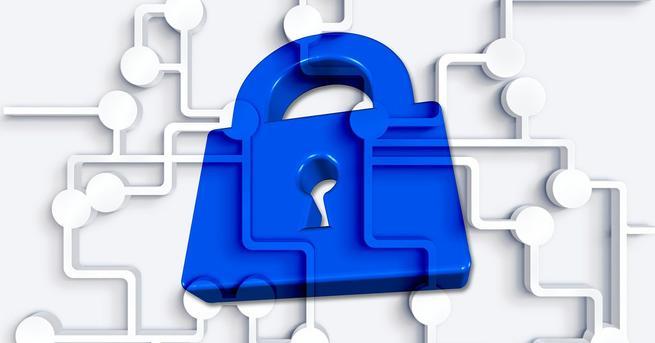 DNS over HTTPS en Windows 10