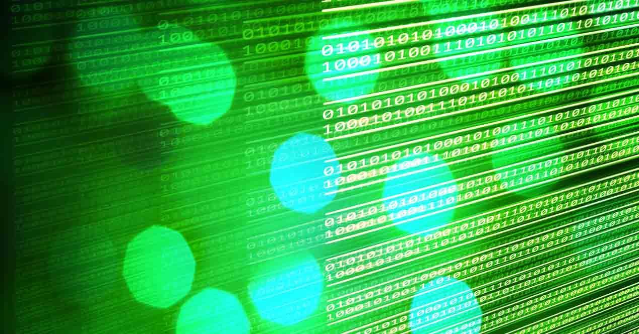 Ataque DDoS en Empire Market