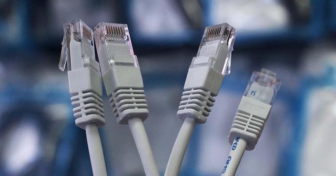 EtherOops, ataque de cable Ethernet