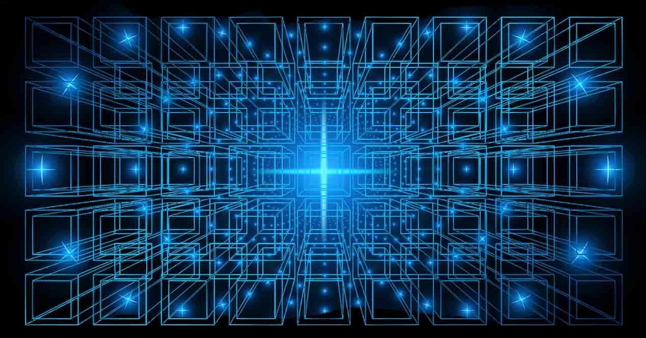 Evitar la pérdida de datos en Internet