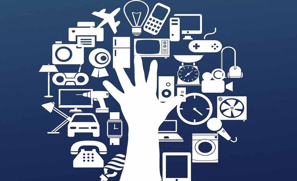 Métodos de seguridad en dispositivos IoT