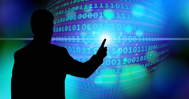 Optimizar Internet para teletrabajar