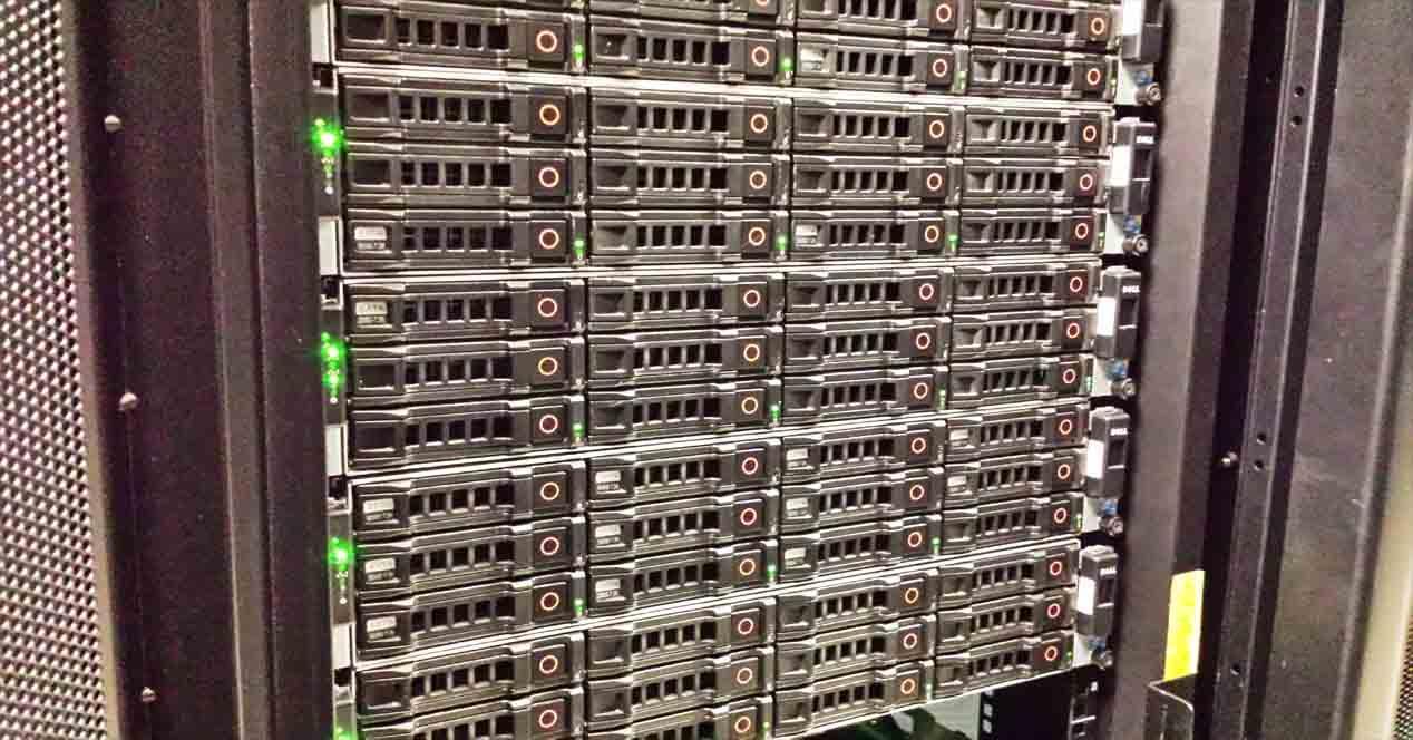 QNAP pide actualizar Malware Remover