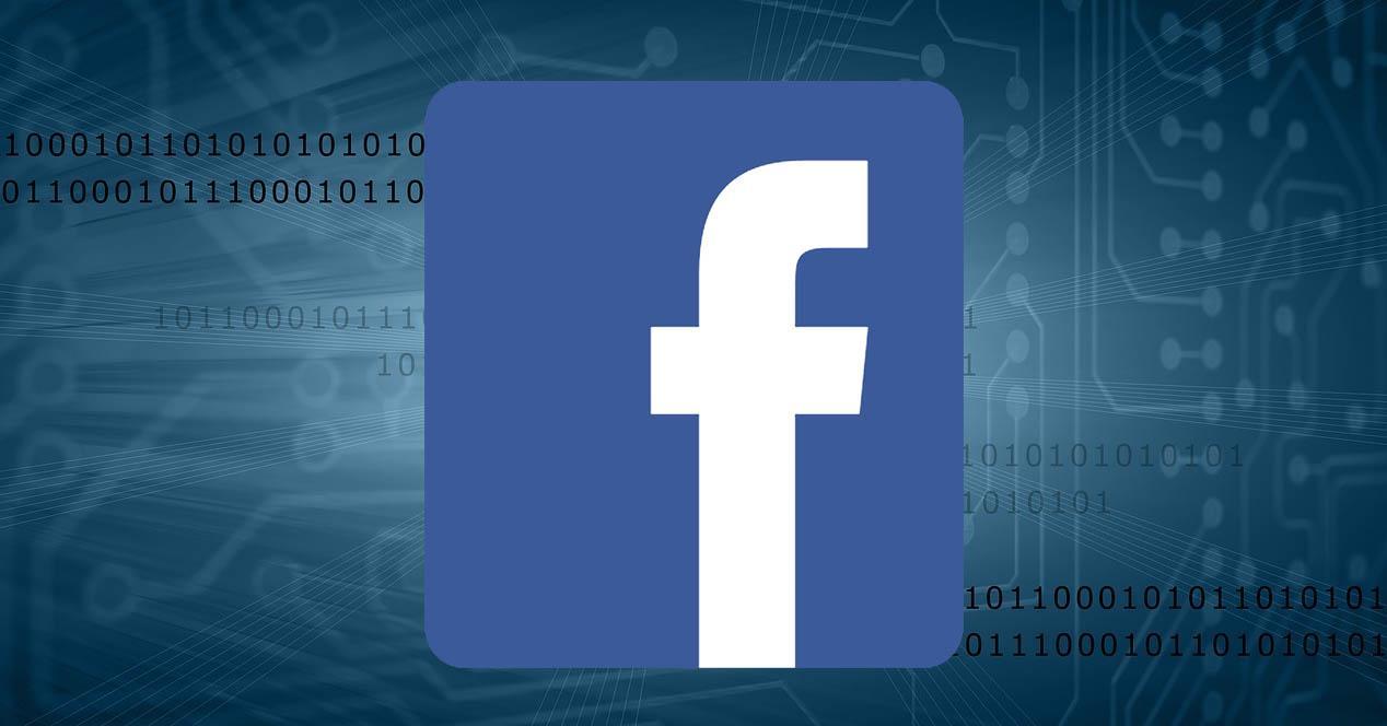 Configuración de seguridad en Facebook